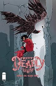 Pretty Deadly #3