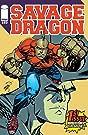 Savage Dragon #193