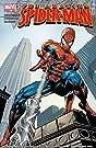 Amazing Spider-Man (1999-2013) #520