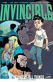Invincible #143