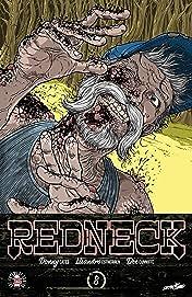 Redneck #8