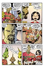 Savage Dragon #230
