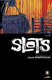 Slots #3