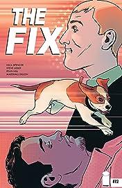 The Fix #12