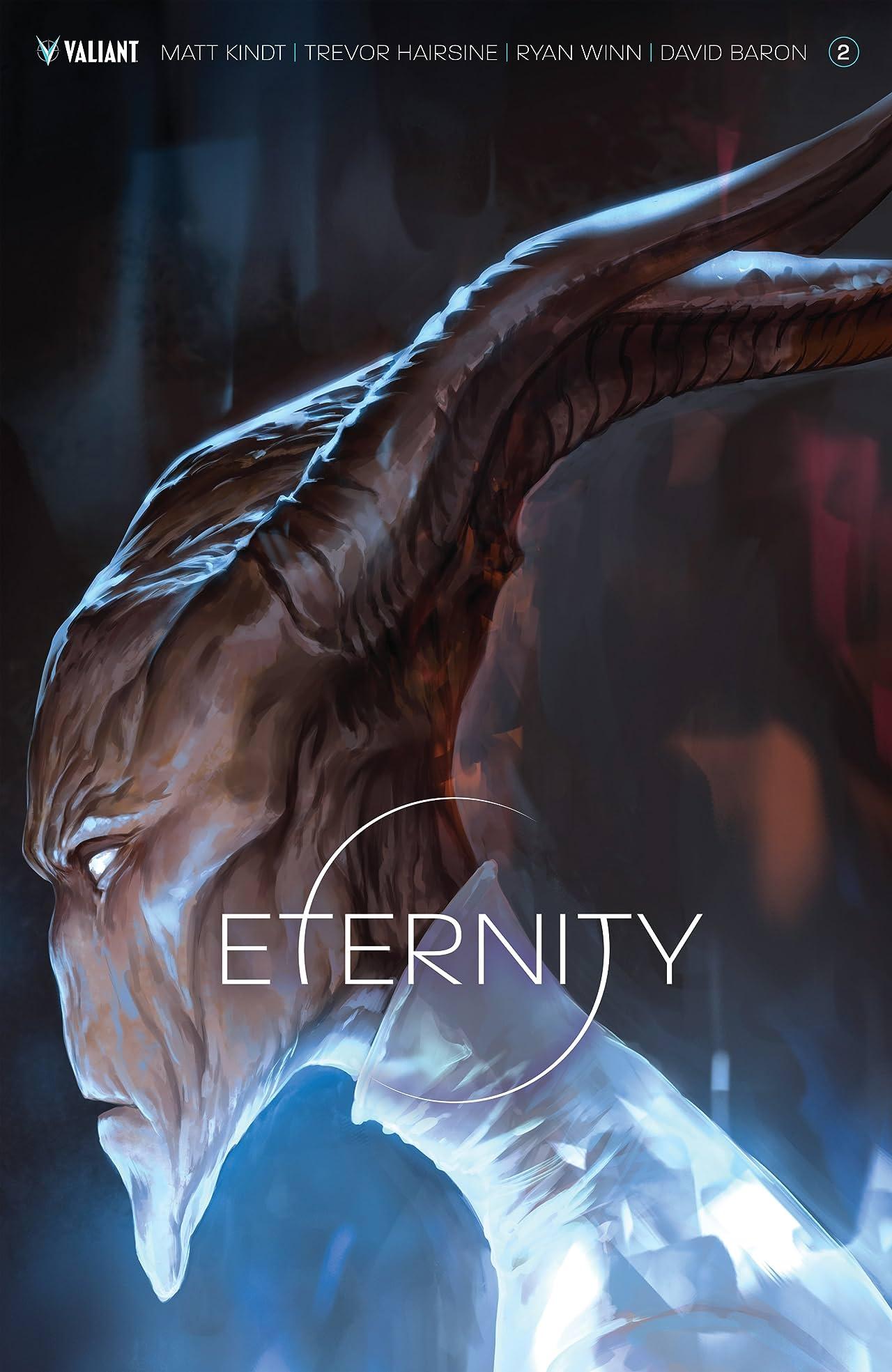 Eternity #2