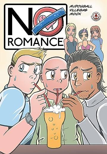 No Romance