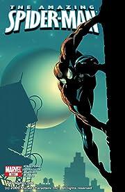 Amazing Spider-Man (1999-2013) #521