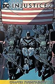 Injustice 2 (2017-) #28
