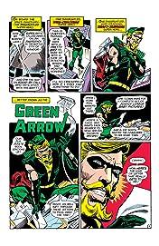 Justice League of America (1960-1987) #116