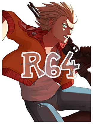 R-64 #1