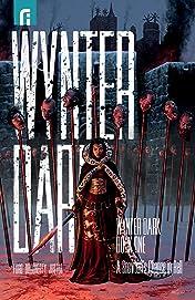Wynter Dark #1