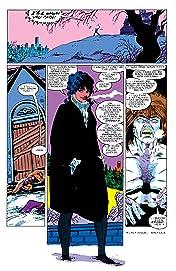 Doctor Strange: Sorcerer Supreme (1988-1996) #15