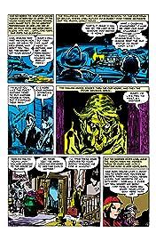 Strange Tales (1951-1968) #15