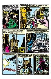 Strange Tales (1951-1968) #26
