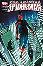 Amazing Spider-Man (1999-2013) #522