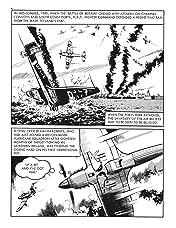 Commando #5060: The Fighting Few