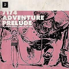 7174 Adventure Prelude