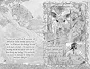 Tales of Anieth - Rivenskin