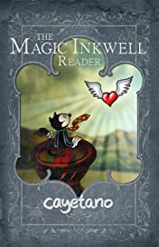 The Magic Inkwell Reader