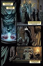Warhammer 40 000 Vol. 2: Révélations