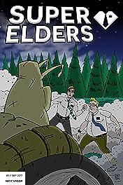 Super Elders #1