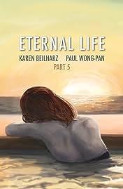 Eternal Life #5