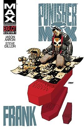 PunisherMax: Frank