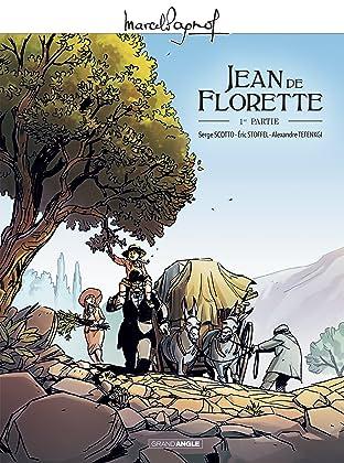 Jean de Florette Vol. 1