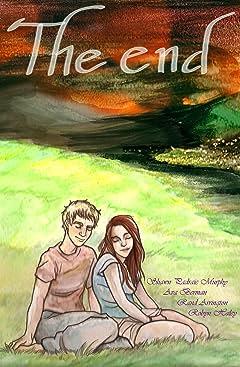 The End: Romance