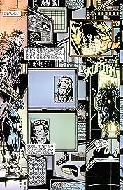Bloodshot (1997-1998) #5