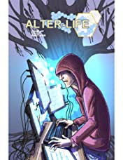 Alter-Life #3