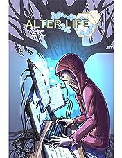 Alter-Life #3