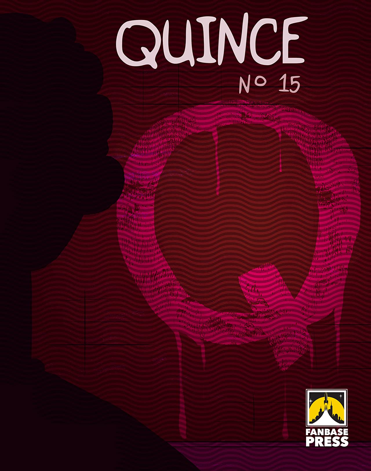 Quince (Spanish Version) #15