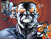 Bloodshot (1997-1998) #6