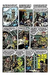Strange Tales (1951-1968) #28