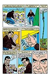 Strange Tales (1951-1968) #38