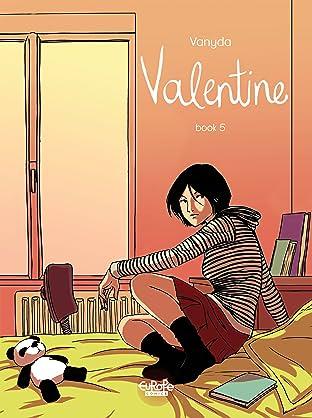 Valentine Tome 5