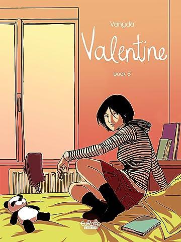 Valentine Vol. 5