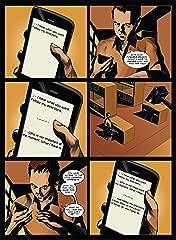 Sentinel Juggernauts #5: Knowledge is Power