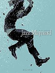 Jazz Maynard Vol. 6: Trois corbeaux