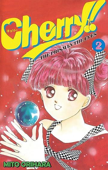 Cherry! Vol. 2