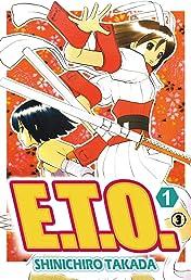 E.T.O. #3