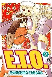 E.T.O. #9