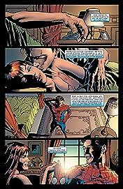 Amazing Spider-Man (1999-2013) #526