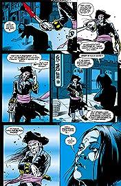 Starman (1994-2001) #17