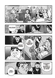 Gourmet King Kukingu Special #5