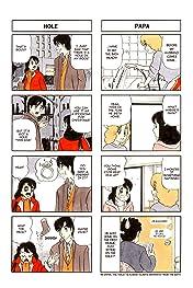 IT'S NAOMI, OKAY? AFTER 16 #6