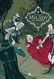 Milady de Winter Vol. 2