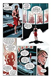 Protocol: Orphans #2 (of 4)
