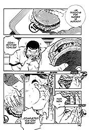 Kuishinbo! #116